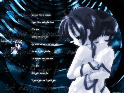 AnimeOnline075
